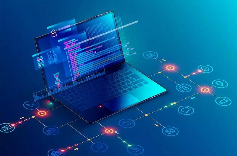 Certificação digital na nuvem